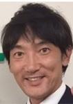 店長:桐山